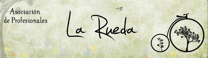 Entrevistas al equipo de 'La Rueda' : Isabel Gómez